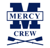 Our Lady of Mercy Crew