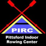 Pittsford Indoor Rowing Center, 2800 Clover Street, Pittsford, NY 14534